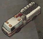 FireTruck-GTACW