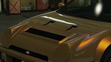 GB200-GTAO-VentedRallycrossIII
