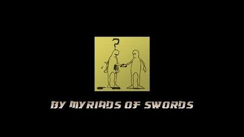GTA Chinatown Wars - Replay Gold Medal - Hsin Jaoming - By Myriads of Swords