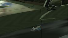 GauntletClassic-GTAO-NoFrontFenders