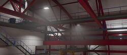 Hangars-GTAO-Style5-Lighting1