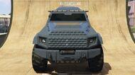 Insurgent-GTAV-Front