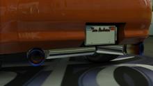 JesterClassic-GTAO-DualTitaniumExhaust