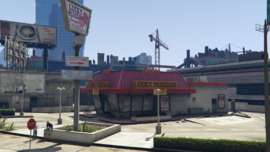 LuckyPlucker-GTAV-LittleSeoul