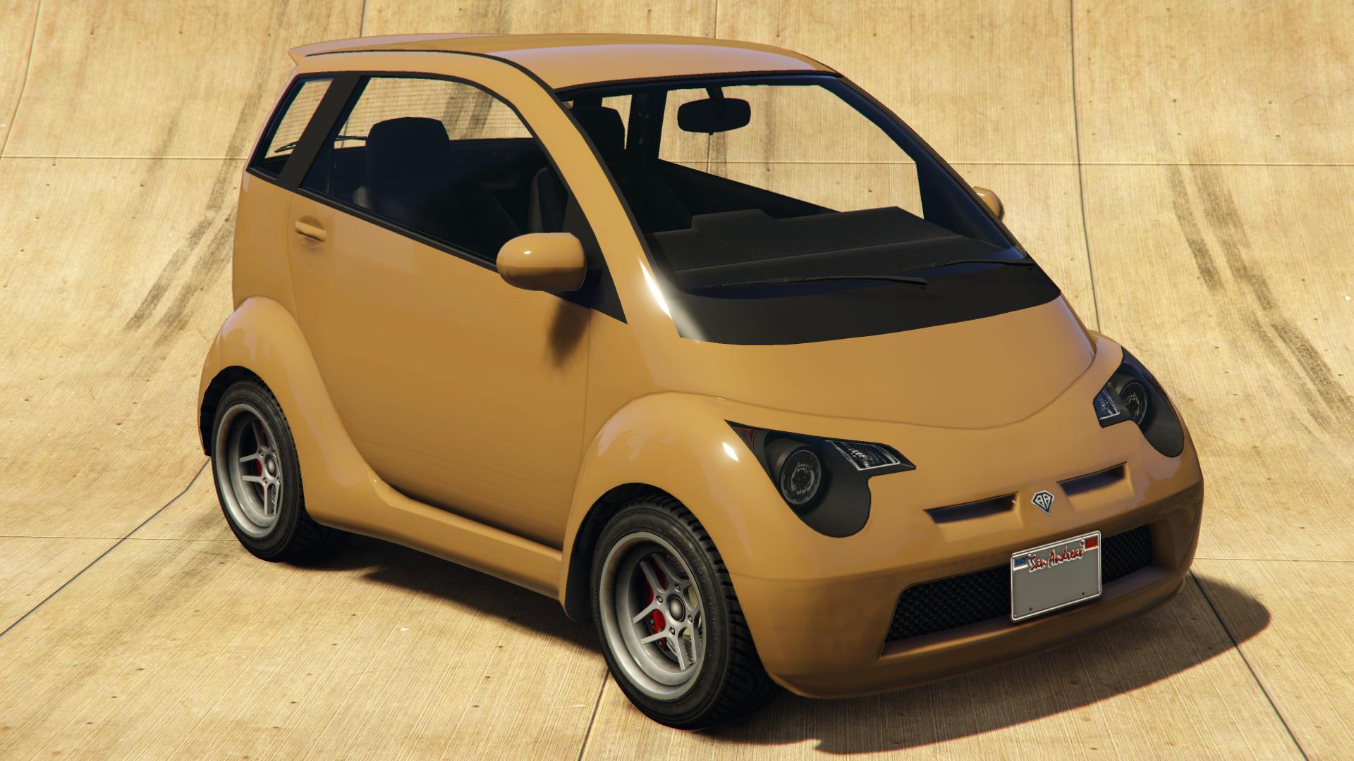 gta 5 cant sell car