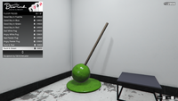 PenthouseDecorations-GTAO-FloorPieces33-SuckItGreen