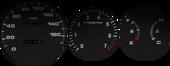 PoliceTaxi-GTAV-DialSet