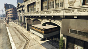 RampedUp-GTAO-Location45