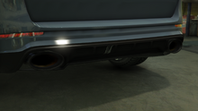ReblaGTS-GTAO-Exhausts-CarbonOvalExhaust