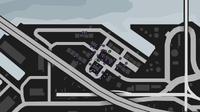 ResurrectionV-GTAO-Map