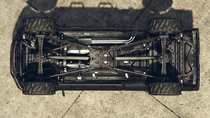 SandkingXL-GTAV-Underside