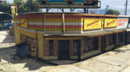SaveaCent-GTAV-Davis
