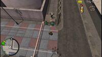 SecurityCameras-GTACW-79
