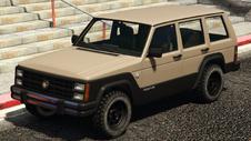 SeminoleFrontier-GTAO-front