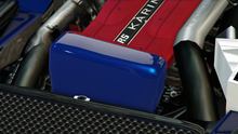 SultanRS-GTAO-CamCovers-PrimaryColorCambeltCover