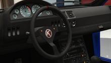SultanRS-GTAO-SteeringWheels-ApexClubman