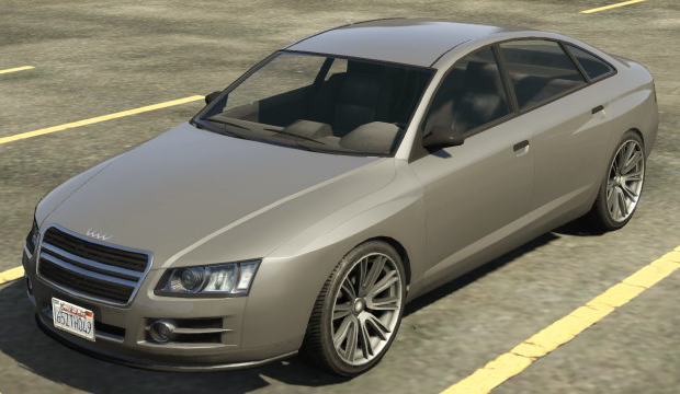 File:Tailgater-GTA5-Front.png