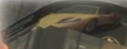 Turismo-GTAIV-CutBillboard