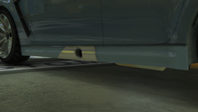 VSTR-GTAO-Exhausts-MidSkirtExhausts