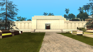 VinewoodCemetery-GTASA-Mausoleum