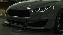8FDrafter-GTAO-RacingSplitter