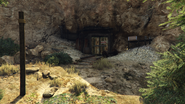 Abandoned-Mine-Outside-GTAV
