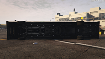 AirportBus GTAVpc Under