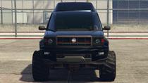 ApocalypseBrutus-GTAO-Front