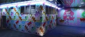 Arcades-GTAO-Mural-SoKawaii