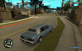 CleaningTheHood-GTASA-SS54