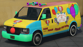 ClownVan-GTAV-front