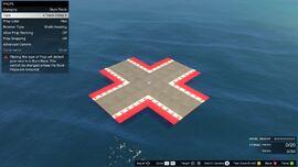 Creator-GTAO-StuntRaceProps-StuntTracks-TrackCross