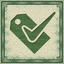 Crew Cut Achievement-GTA Online