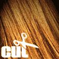 Cut-GTA3-logo.png