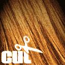 Cut-GTA3-logo