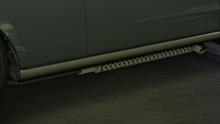 Ellie-GTAO-SideExitExhaust