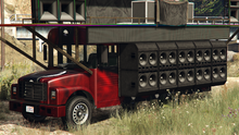 FestivalBus-GTAO-front-Daddy'sBackLivery