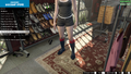 FreemodeFemale-Boots8-GTAO.png