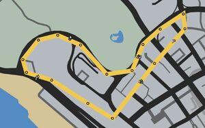 GraveyardShift-GTAO-map
