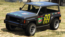 Hellion-GTAO-front-Lubeand69