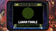 InvadeandPersuadeII-GTAO-LunarFinaleBriefing