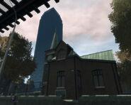 MeadowsParkChurch-GTAIV-View03