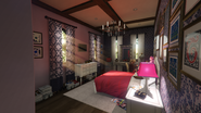 Michael'sMansion-GTAV-Tracey'sBedroom
