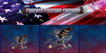 MobileOperationsCenter-GTAO-FightingFreedomLivery