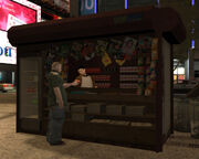 Newspaperstand-GTA4-variant1
