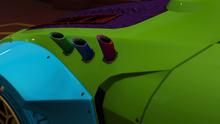 NightmareZR380-GTAO-SpikeExhausts