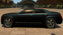 PMP600-GTAIV-Side