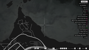 PeyotePlants-GTAO-Map70