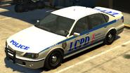 PolicePatrolSlickTop-GTAIV-front