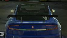 Raiden-GTAO-RaceSpoiler